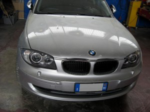 Bmw SpeedyCar (2)